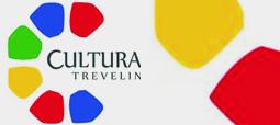 Cultura Trevelin
